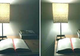 high ceiling light bulb changer chandelier