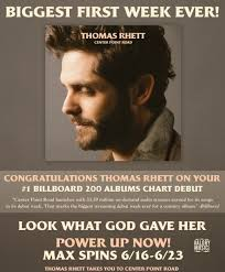 Country Routes News Country Billboard Chart News June 10 2019