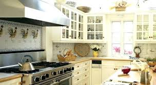 stainless steel vent hood. Ge Monogram Ventilation Hood Kitchen Vent For Seductive Stainless Steel Duct And Wall Mount .