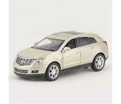 <b>Машина</b> Cadillac SRX 1:43 <b>Play Smart</b> — купить в Москве в ...