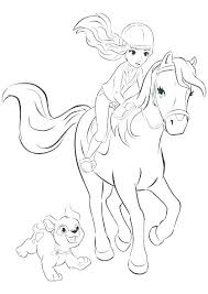Lego Elves Colouring Pages Printable Elf Coloring Pages Working Page
