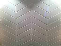 interesting pattern subway tile stunning ideas chevron pattern tile dazzling chevron tile pattern chevron with subway tile patterns