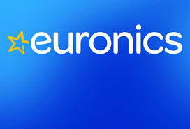 Image result for euronics uk