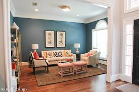 Nice Living Room Paint Colors Download Blue Living Room Paint Astana Apartmentscom