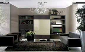 Simple Interior Design Drawing Room Ideas Intended For Interior