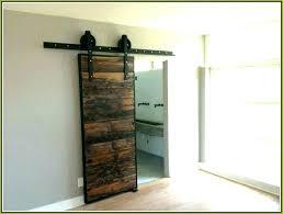solid wood pocket doors solid core pocket door wardrobes solid wood sliding wardrobe doors solid wood sliding wardrobe doors en solid core wood sliding door