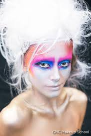 1st wallpaper makeup cles with artist near me cmc makeup the dallas show s cles mac
