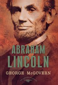 Abraham Lincoln Bio Amazoncom Abraham Lincoln The American Presidents Series The
