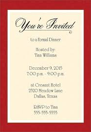 fancy dinner invitation template com fancy dinner invitation template event invitation templates invitation formats pirate invitation
