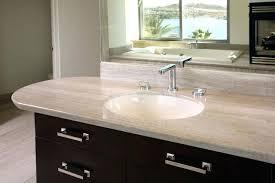 modern bathroom countertops light polished marble modern bathroom modern bathroom vanities with quartz countertops