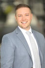 Tom Fields, Real Estate Agent - Atlanta, GA - Coldwell Banker Realty