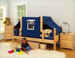 incredible toddlers bedroom furniture childrens bedroom furniture shelves pertaining to toddler boy bedroom sets boy and girl bedroom furniture