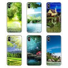 Huawei Mate Honor 4C 5C 5X 6X 7 7A 7C ...