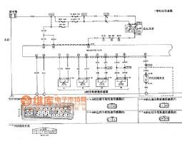 index 4 automotive circuit circuit diagram seekic com Traction Control Wiring Diagram m6 car anti lock braking system abs traction control system tcs circuit davis traction control wiring diagram