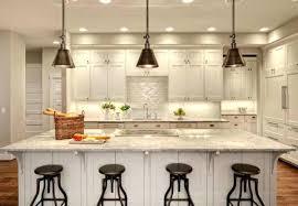 Kitchen lighting ideas uk Ceiling Light Kitchen Lights Pendant Great Wonderful Hanging Kitchen Lights Pendant Lighting Ideas Best Intended For Kitchen Pendants Kitchen Lights Pendant Best Ideas Pedircitaitvcom Kitchen Lights Pendant Best Ideas Of Pendant Lighting For Kitchen