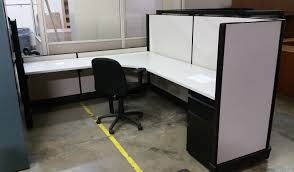 office cubicle accessories. Full Size Of Furniture:furniture Office Cubicle Parts Purchase Furniturecubicle Systems Remarkableicle Furniture Image Accessories