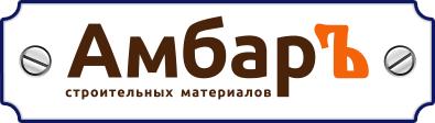 Террасная доска купить в Новосибирске | Цена от 41.00 руб. в ...