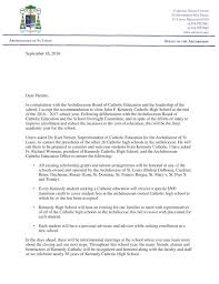 College Recommendation Letter From Family Friend Sample Udemy Essay Writing Expository And Argumentative
