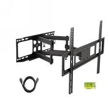 lg tv mounting screws. full size of living room:fabulous samsung tv mounting screws wall mount home depot lg