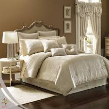 color bed linen ens group