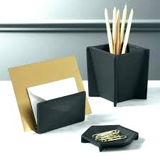 fun office desk accessories. Desk And Office Accessories Quirky Supplies Large Size Of For Little Black . Fun E