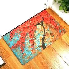 turquoise kitchen rugs kitchen rugats turquoise kitchen rugs red kitchen rugats kitchen turquoise kitchen rugs