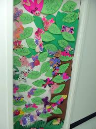 Valentine Door Decoration Ideas Spring Classroom Door Decorations February Door Contest Winner