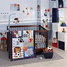 full size of bedding bedding sets crib baby cot quilt sets purple crib bedding sets