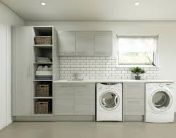Laundry Room Cabinets Design Ideas Tub Cabinet Lowes Canada For Sale.