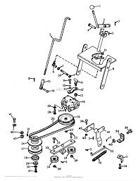 Kohler Command Pro 20 Wiring Diagram