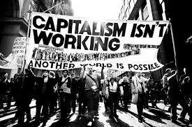 Resultado de imagen de doctrina del shock economico