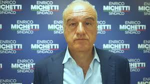 Elezioni Roma 2021, le proposte per la disabilità di Enrico Michetti  (Centrodestra) - YouTube