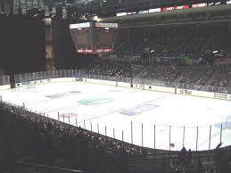 File Sheffield Arena Interior Jpg Wikimedia Commons