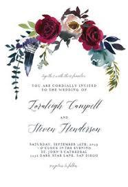 Wedding Invitations Templates Purple Wedding Invitation Templates Free Greetings Island