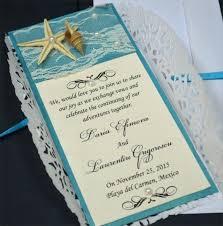 Sample Of Wedding Invatation Sample Wedding Invitation Template Beach Templates Example Ideas