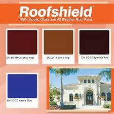 Davies Roofshield Expo Home Depot Zamboanga City