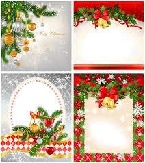 Christmas Photo Frames Templates Free Frames Vector Graphics Blog Page 23