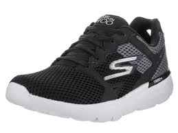 skechers go run 400. skechers women\u0027s go run 400 running shoe | womens casual shoes lifestyle training
