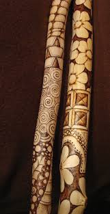 Wood Burning Designs For Walking Sticks Image Result For How To Make Your Own Walking Stick Wooden