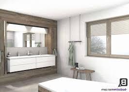 Deko Fur Badezimmer Stunning Badezimmer Badezimmer With Deko Fur