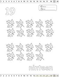 Small Picture Coloring Pages Of Number 16 Coloring Pages