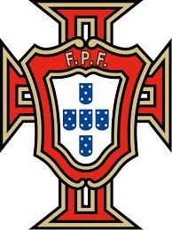 Portugal national football team - Wikipedia