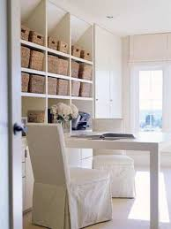 home office solution. Charming And Thoughtful Home Office Storage Ideas : Modern Contemporary Solution With