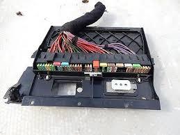 01 cavalier fuse box interior page 2 1997 2003 bmw e39 525 528 530 540 m5 <em>interior<