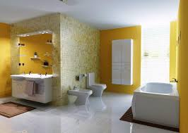 Yellow bathroom color ideas Walls Back To Design And Ideas Yellow Bathroom Slow Food Temecula Valley Yellow Bathroom Color Ideas Temeculavalleyslowfood