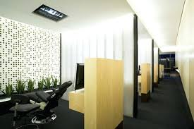 dental office interior design. Perfect Office Dental Office Design Ideas Idea Contemporary  Clinic Interior India  With Dental Office Interior Design
