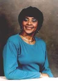 Claudette Mack Obituary - Death Notice and Service Information