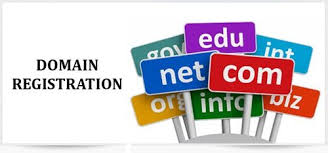 Domain Name Registration Services in Chinchwad, Chinchwad - Xform Technologies Private Limited