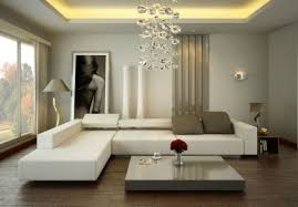 modern furniture for small spaces. grey concrete wall can be decor with modern white chandelier small space living rooms furniture for spaces g