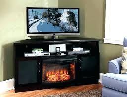 tv wall mount menards electric fireplace for corner corner electric fireplace stand tv wall mount bracket